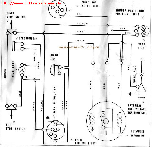 lincoln welder wiring diagram 225 with Lincoln 225 S Schaltplan on Hobart Slicer Wiring Diagram also Wiring Diagram For Spot Welder besides 1998 Lincoln Alternator Wiring Diagram furthermore Marquette 100   110v Ac Arc Welder Series A 83 300 M12130 Manual as well Lincoln Engine Driven Welders.